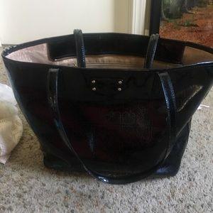 Kate Spade Bag Tote